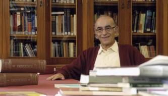 Ramón Lorenzo Vázquez