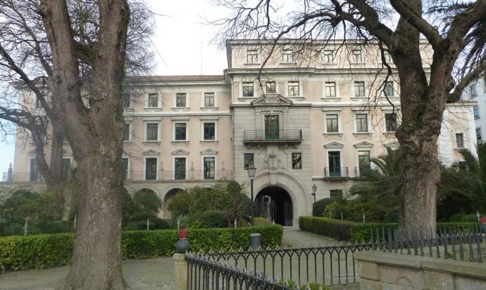Arquivo-do-Reino-de-Galicia