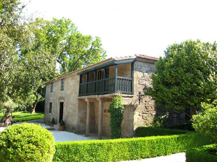 Casa-museo_de_Rosalia