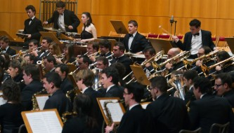 Foto-orquesta