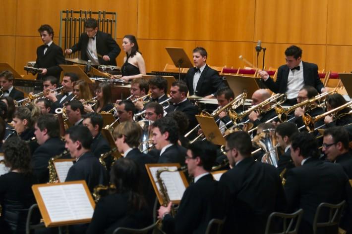 Foto-orquesta