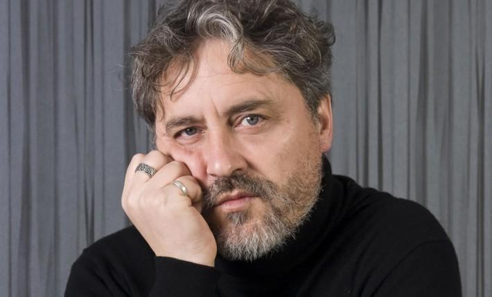 Manuel-Rivas