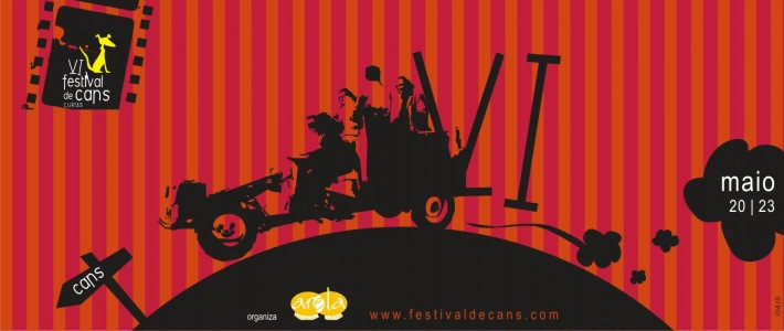 festivaldecans_postal