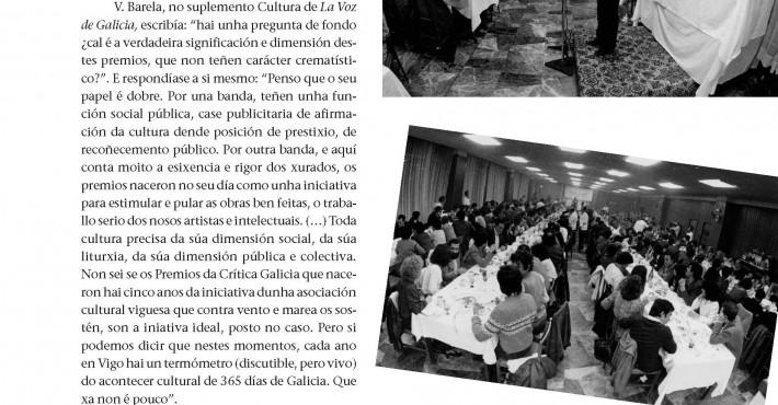 35_anos_de_vitalidade_cultural_Page_17
