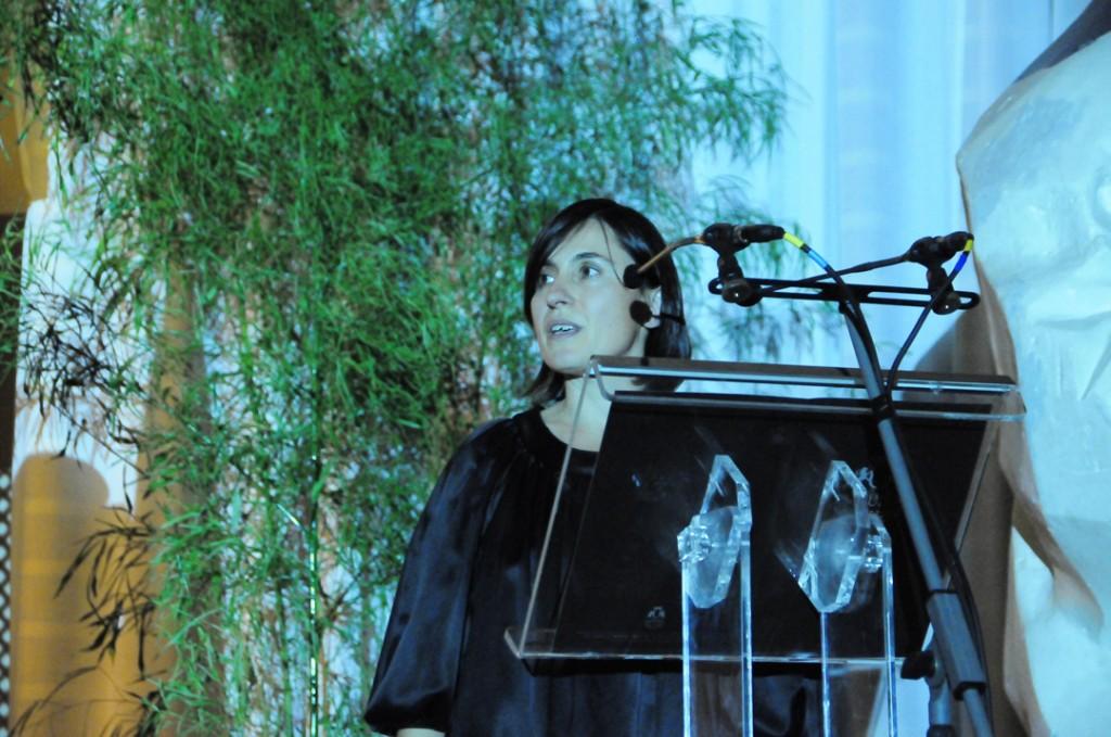 Artes_Plasticas_2012
