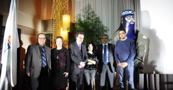 Premiados_2012