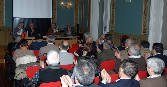 Sabados_Culturais_09-03-13-2