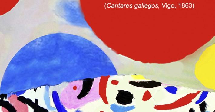 CARTEL COMPLETO PREMIOS DA CRÍTICA GALICIA 2013.-