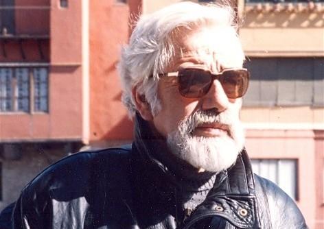 Basilio Losada Castro