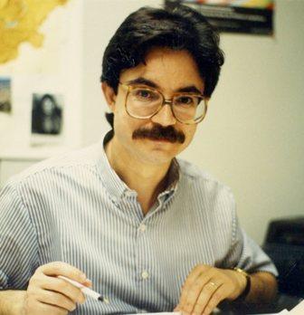 González Millán