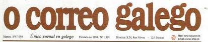 O Correo Galego