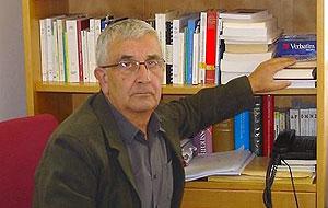Antón Figueroa Lorenzana