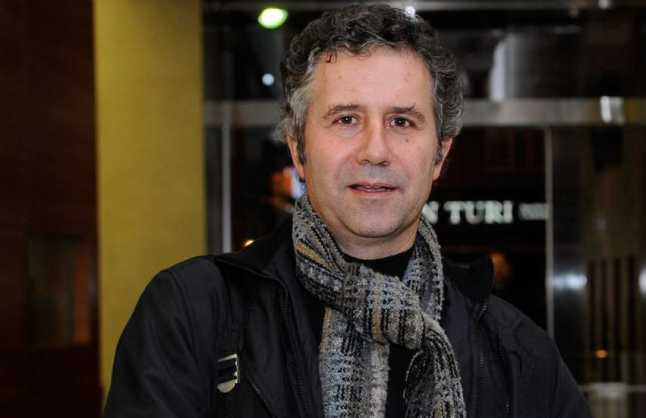 Lourenzo Fernández Prieto