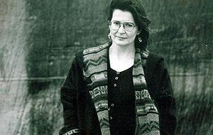 Pilar Pallarés García