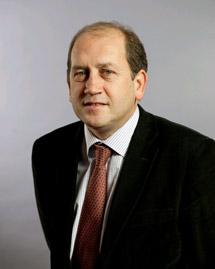 Xoaquín Rodríguez Leiceaga