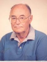 Antón Risco