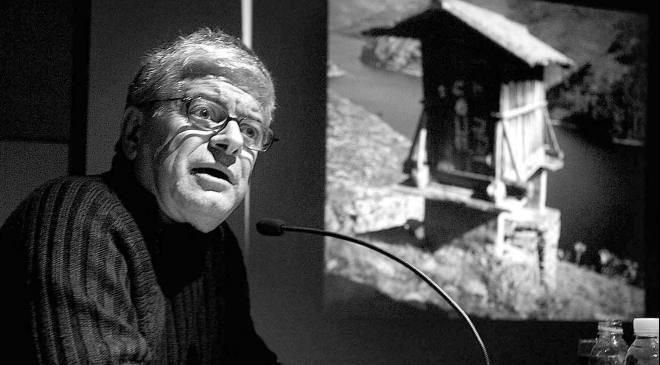 César Portela