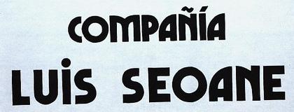Compañia Luis Seoane