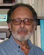 Manuel Núñez Rodríguez