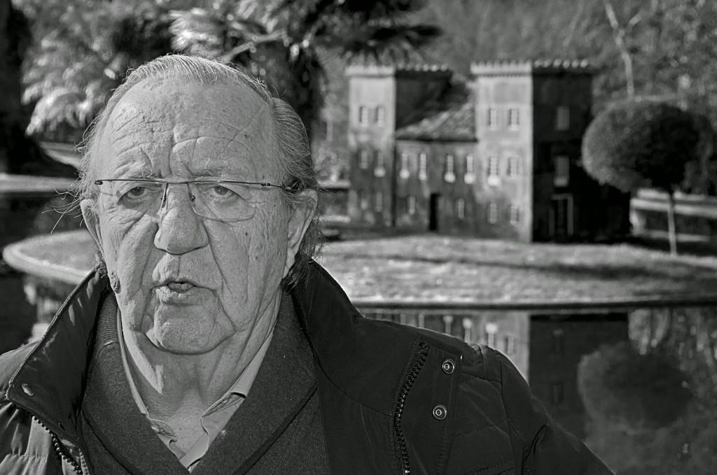 Manuel Vilanova