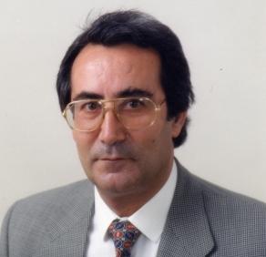 Nemesio García Carril