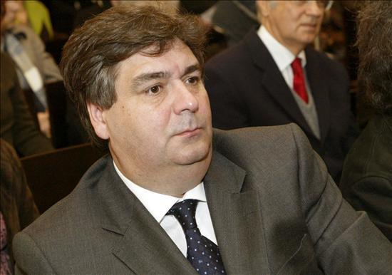 Ramiro Fonte