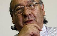 Xosé Ramón Barreiro