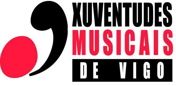 Xuventudes musicais de Vigo