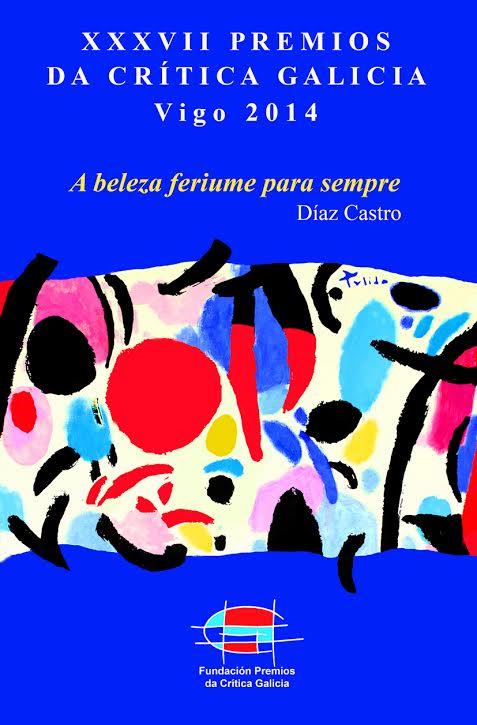 convite_premios_da_critica_galicia_2014