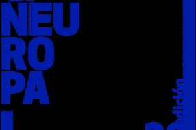logoCineuropaAzul
