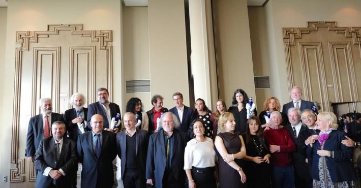 premios_2015_premiados