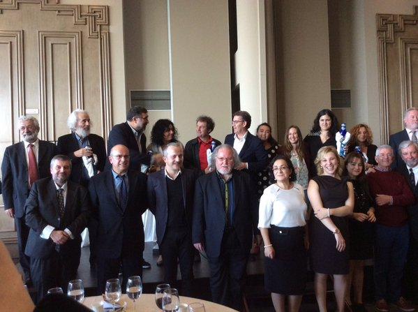 premios_da_critica_2015