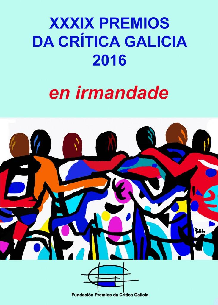 Premios_da_Crítica_Galicia_2016-Cartel