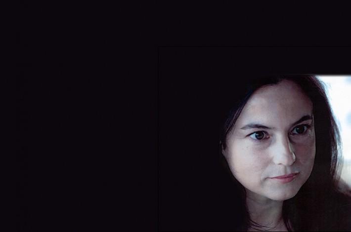 Luisa Villalta